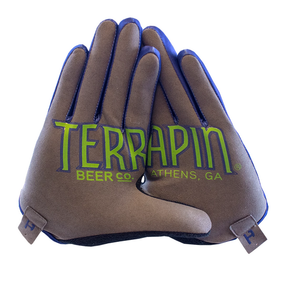 Gloves - Terrapin Beer Co