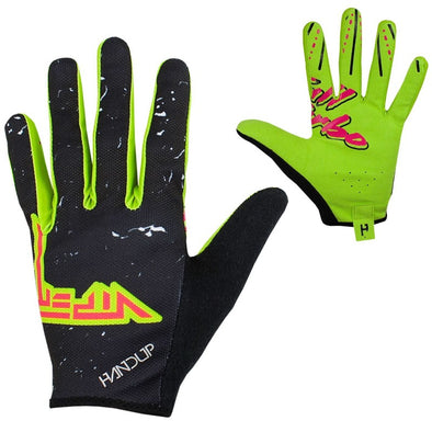 Gloves - Pit Viper - The Line Choice