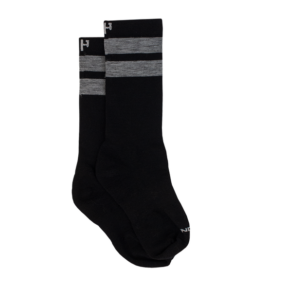 Socks - The Wool Classics
