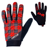 Gloves - ColdER Weather - Lumberjack