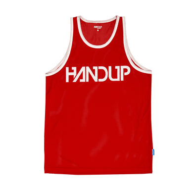 cycling jersey tank top