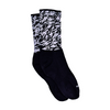cycling socks hiking socks