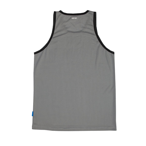 Cycling tank top