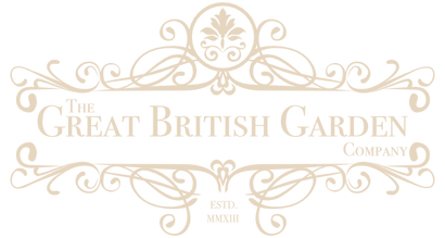 The Great British Garden Company GmbH