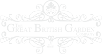 The Great British Garden Company