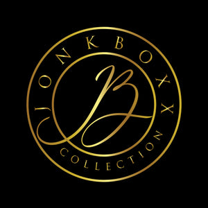 JonkBoxx Collection