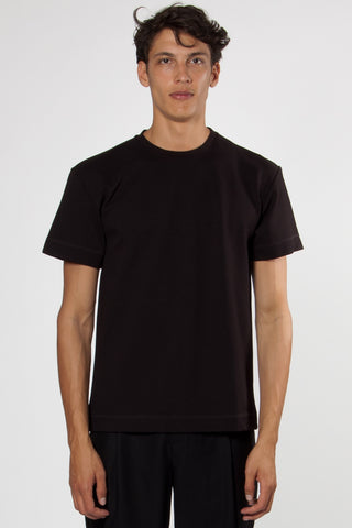 Action Tee black