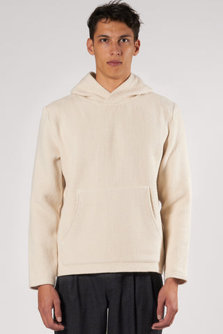 Danko Sweater off white
