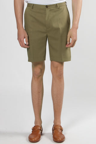 Harvey Shorts green