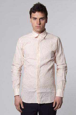 Newman Amarillo Shirt antique white