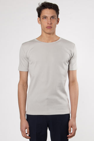 Rite T-Shirt fake silver