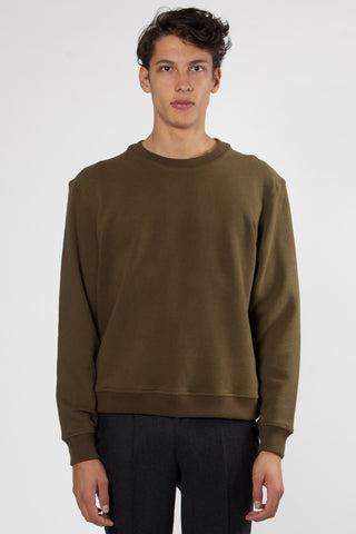 Standard Sweat green