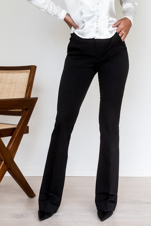Suits Pants - Long