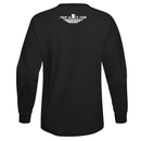Wings Long Sleeve