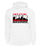 Made In Bmore City Wide Hoodie