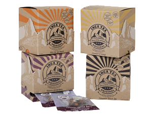 Tap Packaging Takes Home Gold during PPC's Carton Competition 2014 Awards