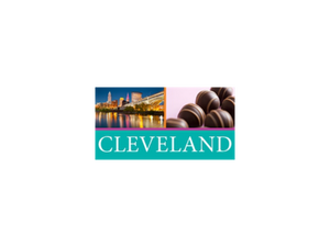 2018 Retail Confectioners International Industry Expo – Coming to Cleveland
