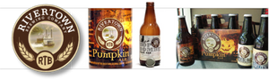 Rivertown Brewing Company: A Digital Printing Case Study by HP