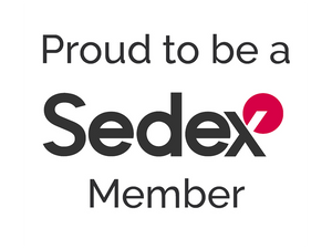 Tap Officially Member of Sedex