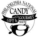 Tap Packaging Solutions announces its participation in the Philadelphia National Candy, Gift and Gourmet Show Jan. 9 – 11, 2016