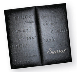 Commencement Customview Folio Cover
