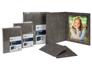 Avanti Photo Folder (Retail-Ready)