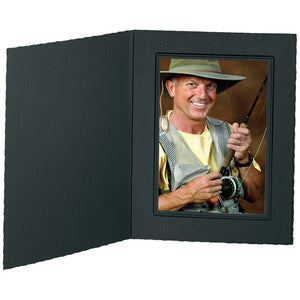 Buckeye Photo Folder (Closeout)