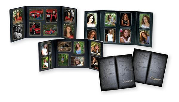 Commencement Designer Photo Gallery Folio