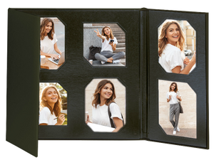 Glory Days Designer Photo Gallery Folio