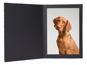 Senior Slip-In Photo Folder (Closeout)