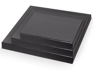 Photo Book Boxes