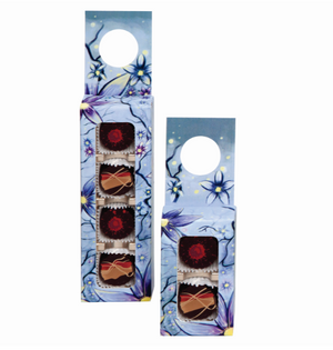 Wine Hanger (Closeout)