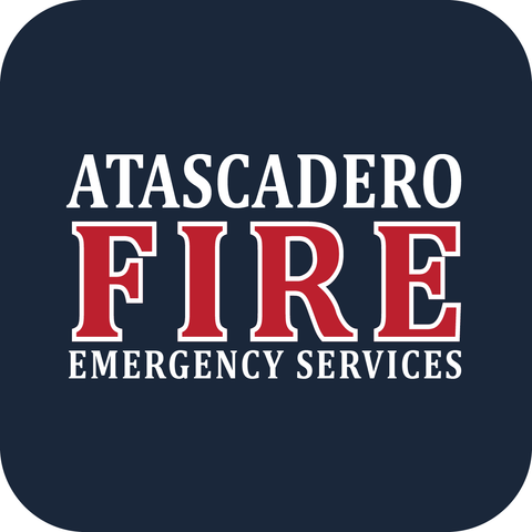 Atascadero Fire Department