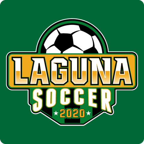 Laguna Middle School - Soccer
