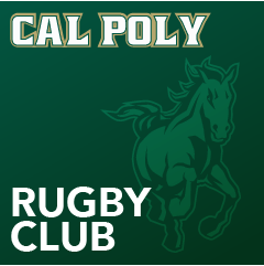 Cal Poly Rugby Club