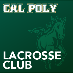 Cal Poly Lacrosse Club