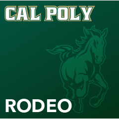 Cal Poly Rodeo