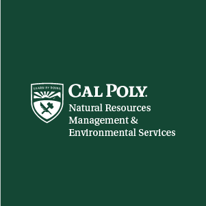 Cal Poly Natural Resources Management & Environmental Sciences