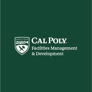 Cal Poly Facilities Management & Development - FMD