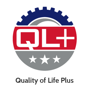 QL+ Quality of Life Plus