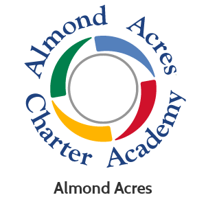 Almond Acres Charter Academy