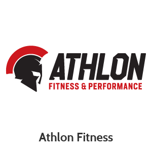 Athlon Fitness and Performance