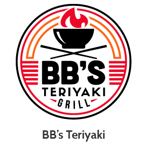 BB's Teriyaki
