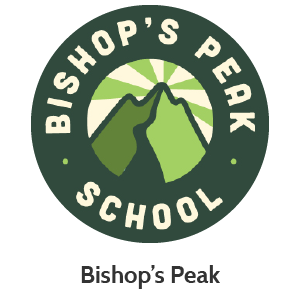 Bishop's Peak School