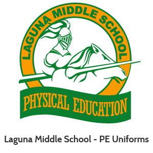 Laguna Middle School