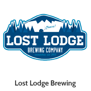 Lost Lodge Brewing Co.