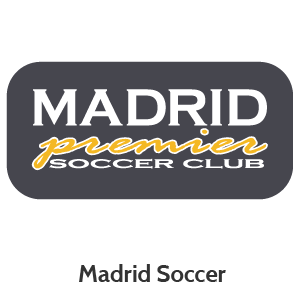 Madrid Premier Soccer Club