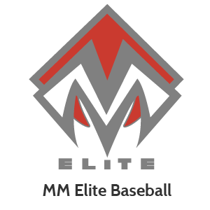 MM Elite Baseball