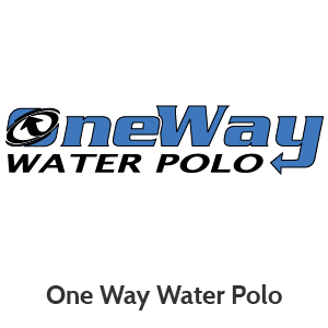 One Way Water Polo