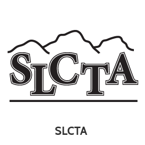 SLCTA - San Luis Coastal Teachers Association